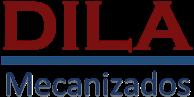 Mecanizados Dila